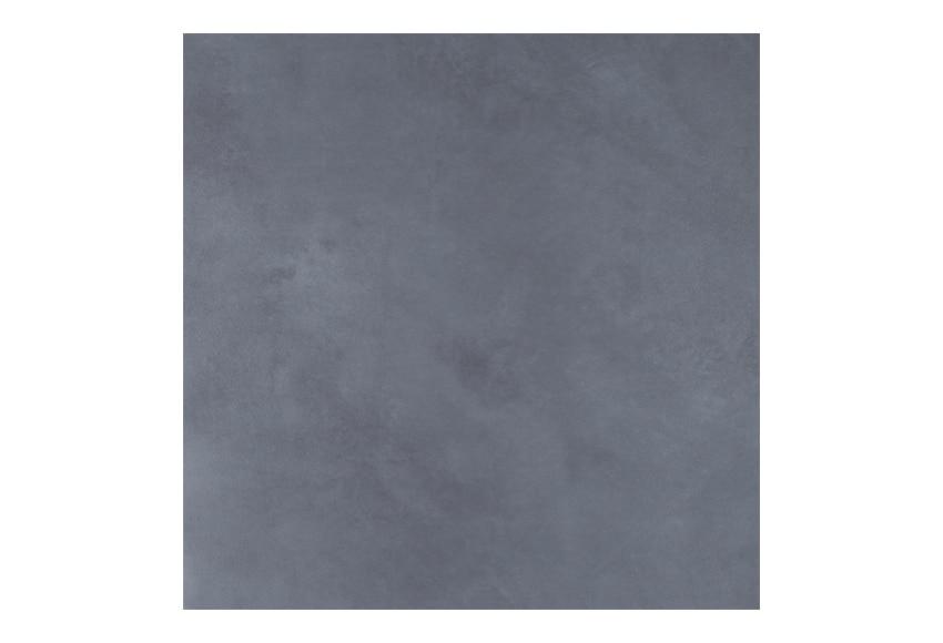Loseta adhesiva gerflor artens gris ref 16664480 leroy - Losetas adhesivas leroy merlin ...