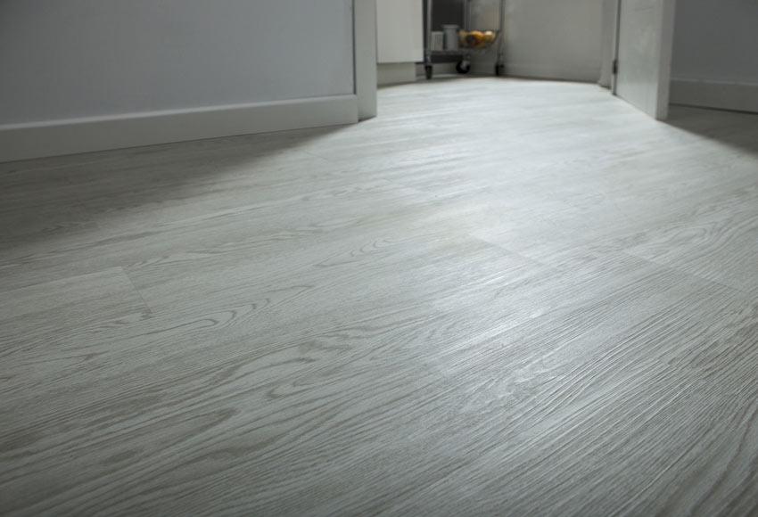 Suelo vinilico leroy merlin beautiful mosaic floor and for Suelo vinilico click leroy merlin