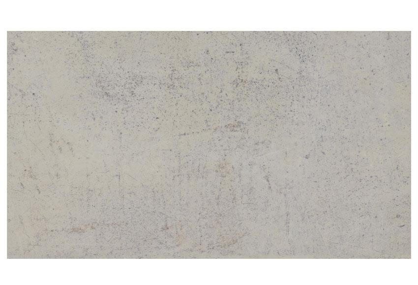 Loseta adhesiva 30 5 x 61 cm gerflor senso adjust losetas - Losetas adhesivas leroy merlin ...
