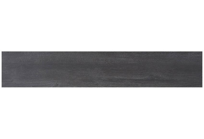lama vin lica 15 24 x 91 44 cm artens forte black ref. Black Bedroom Furniture Sets. Home Design Ideas