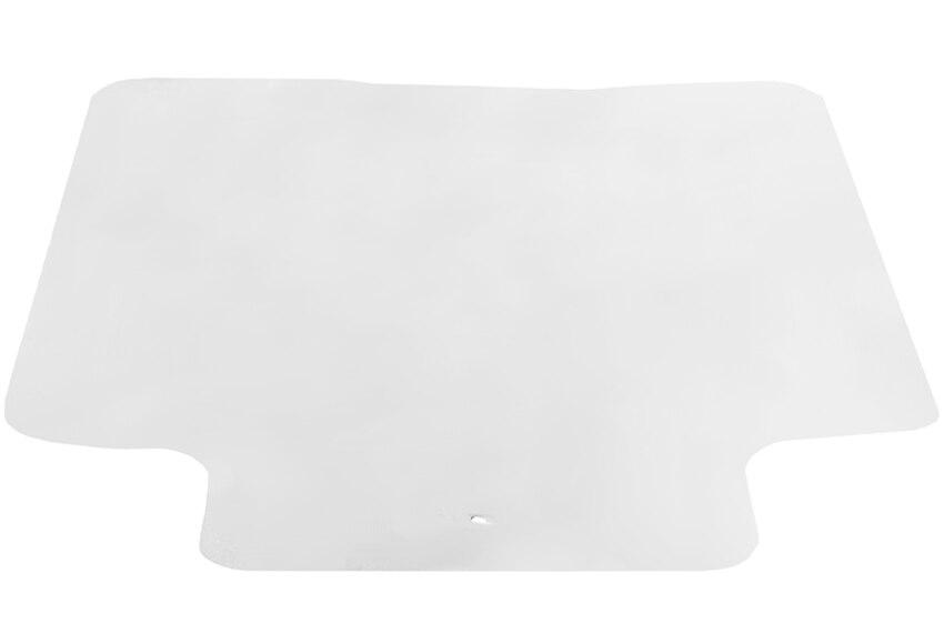 Protector vinilo para parquet textiles sar ref 13692623 - Protector de suelo ...