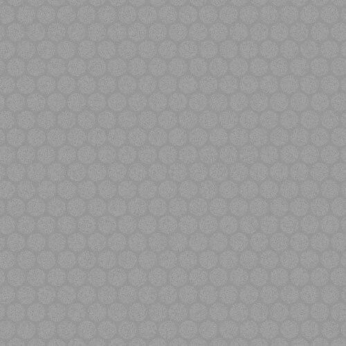 Suelo de vinilo line balaflex fantasy puntos ref 11757956 for Club leroy merlin ver puntos