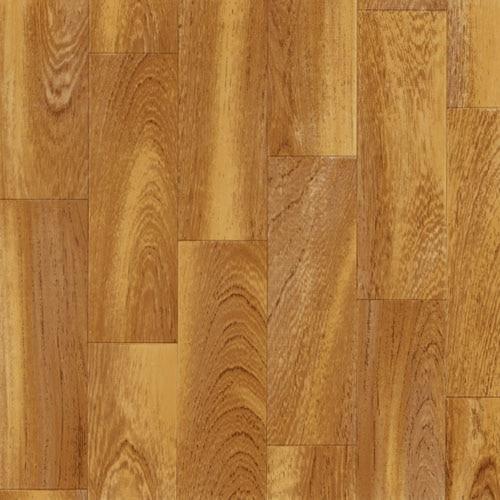 Suelo de vinilo aero omega lamas parquet ref 12373102 - Leroy merlin suelos adhesivos ...