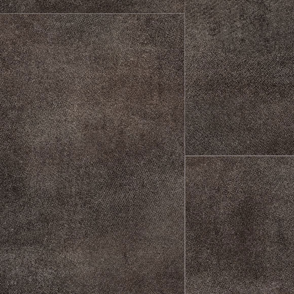 suelo de vinilo tarkett forte essentials antia black ref 19134486 leroy merlin. Black Bedroom Furniture Sets. Home Design Ideas