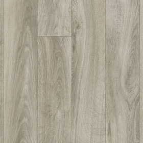 Suelo de vinilo Tarkett EXCLUSIVE FRENCH OAK