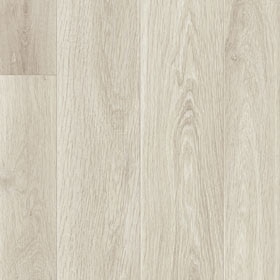 Suelo de vinilo Tarkett EXCLUSIVE OAK BLANCO