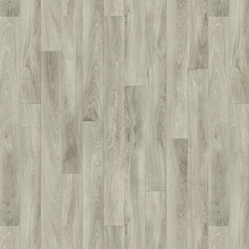 Suelo de vinilo Tarkett EXCLUSIVE FRENCH OAK COOL GREY