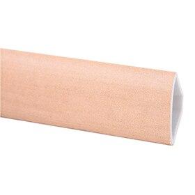 Loseta adhesiva 30 48 x 30 48 cm basic bali wood ref - Losetas adhesivas leroy merlin ...