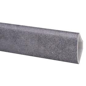 Loseta adhesiva 30 48 x 30 48 cm aero variety anthracite - Losetas adhesivas leroy merlin ...