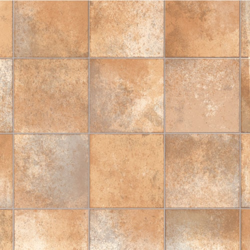 Casas cocinas mueble comprar suelo vinilico - Suelo vinilico para exterior ...