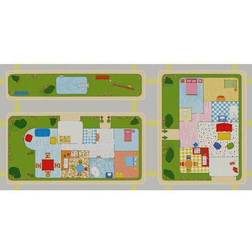 Suelo vin lico mi primera casa ref 14013475 leroy merlin - Mi primera casa ...