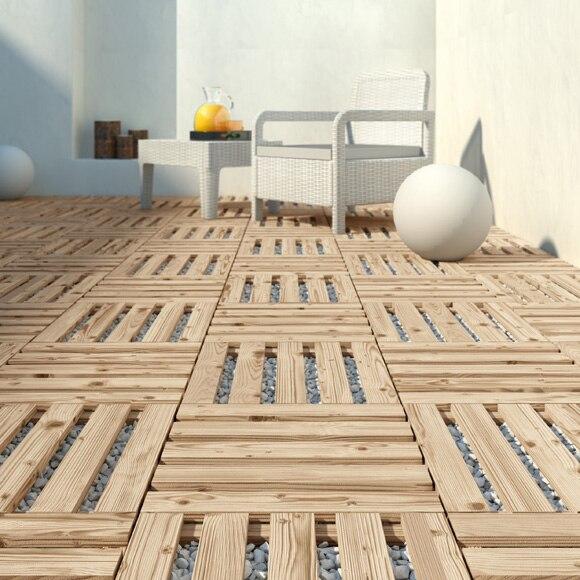 maderas leroy merlin gallery of tumbonas madera de acacia. Black Bedroom Furniture Sets. Home Design Ideas