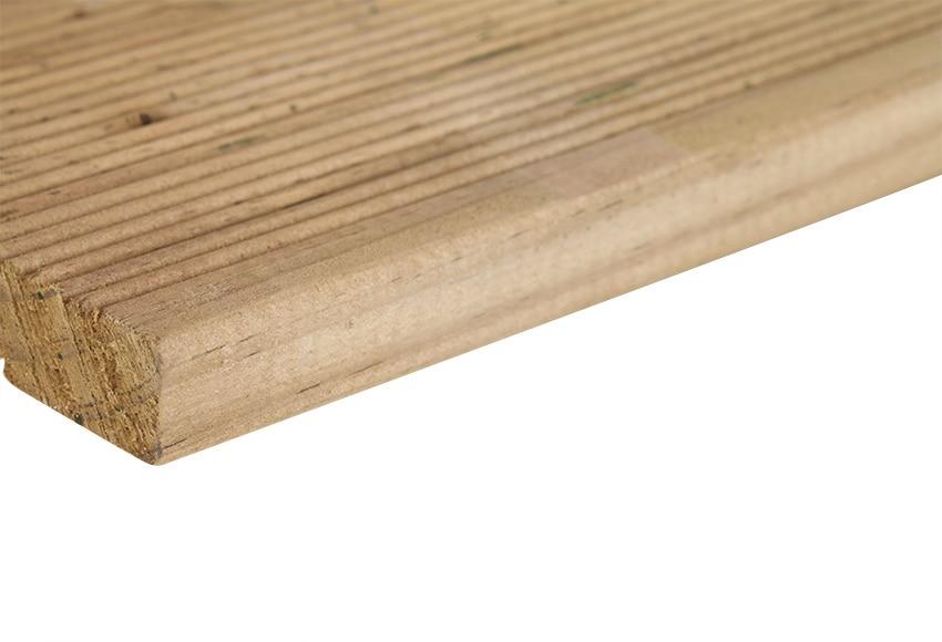 pack lamas pino 6 unidades 9x205 cm ref 16337860 leroy merlin. Black Bedroom Furniture Sets. Home Design Ideas
