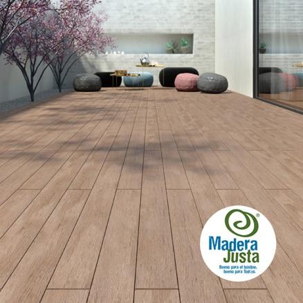 Decorar cuartos con manualidades suelos de madera para Madera leroy merlin