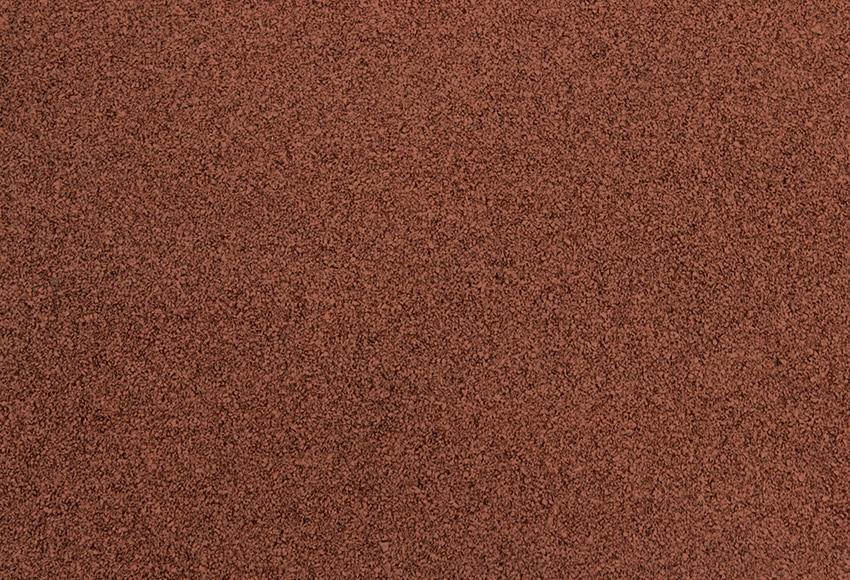Loseta de caucho reciclado 30x30 cm ref 14580412 leroy Losetas vinilicas pared leroy merlin