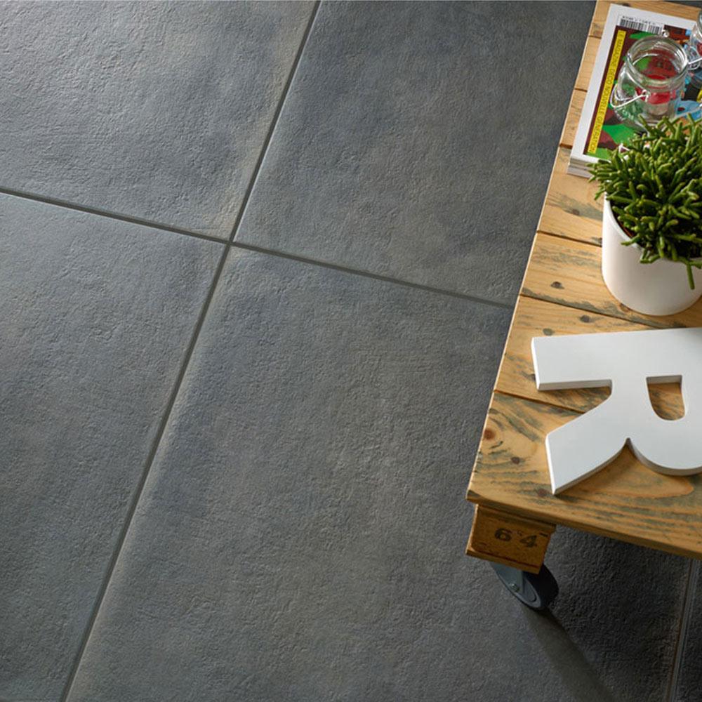 pavimento exterior leroy merlin good piedra decorativa y