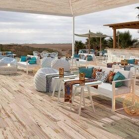 Cer mica para exterior y terraza leroy merlin for Ceramicas para terrazas precios