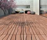 Suelos leroy merlin - Suelos de madera para exteriores ...