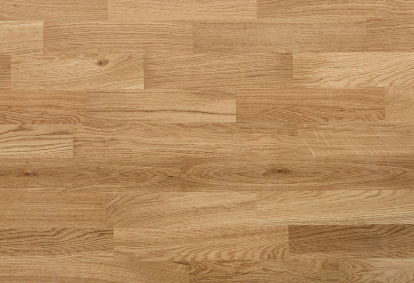 Suelo de madera aero roble ref 14988022 leroy merlin - Suelos de maderas ...