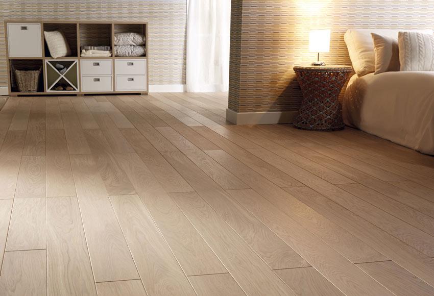 Qu tipos y estilos de suelos de madera hay comunidad - Tipos de suelos de madera ...