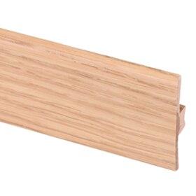 Perfiles para suelos de madera leroy merlin - Suelo madera leroy merlin ...