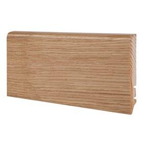 Rodapi s para suelos de madera leroy merlin - Suelos de madera leroy merlin ...