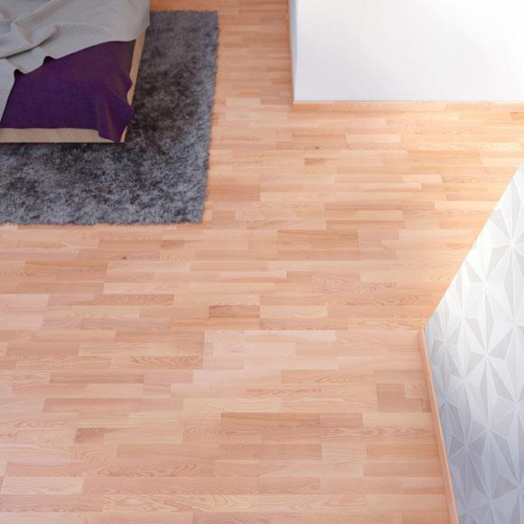 Porcelanico imitacion madera leroy merlin suelo laminado for Suelo gres leroy merlin