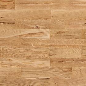 Suelos de madera leroy merlin - Tipos de suelos de madera ...