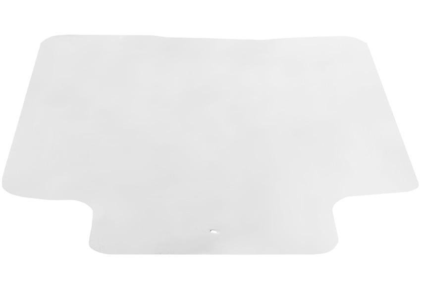 Protector para parquet textiles sar ref 13692623 leroy - Protector de suelo para sillas ...