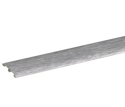 Perfil aluminio 37x830 mm mod170 ref 19726896 leroy merlin - Perfil aluminio leroy merlin ...
