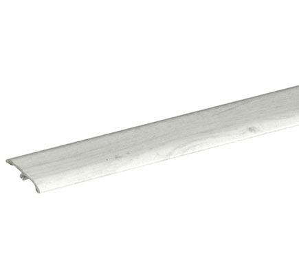 Perfil aluminio 37x830 mm mod310 ref 19728366 leroy merlin - Perfil aluminio leroy merlin ...