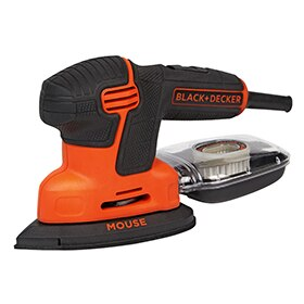 BLACK&DECKER KA2000-KS