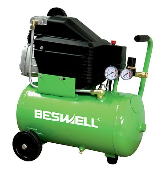 Compresor bw2421 ref 14019593 leroy merlin - Ofertas de compresores de aire ...