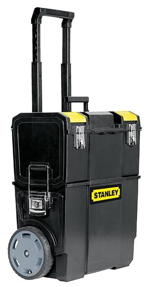 Aparador Hemnes Segunda Mano ~ Carro de herramientas vertical Stanley 1 70 327 Ref