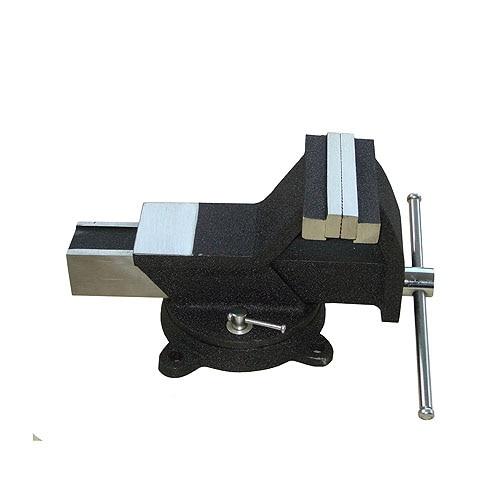 tornillo de banco giratorio tornillo de banco giratorio