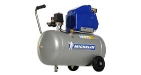 Compresores de aire leroy merlin - Precio de compresores de aire ...