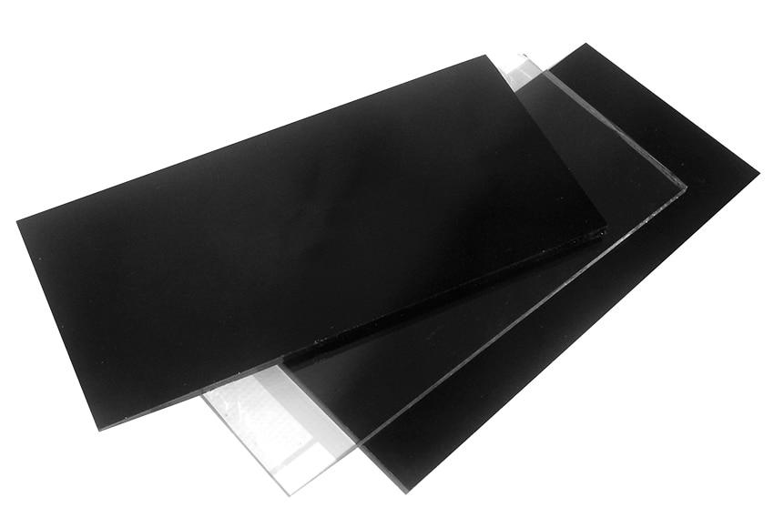 Cristal inactinico cevik 105 mm ref 12729794 leroy merlin - Cristal grip leroy merlin ...