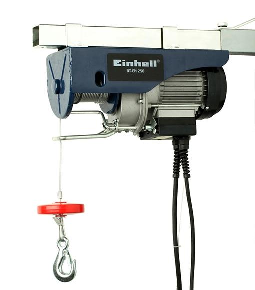 Elevador einhell bt eh 250 ref 14018662 leroy merlin for Leroy merlin toalleros electricos