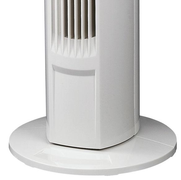 Ventilador fd 80a ref 14089502 leroy merlin - Ventilador de columna ...