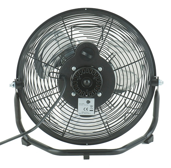 Ventilador industrial equation sfc1 300ng ref 16677332 for Ventilador industrial equation