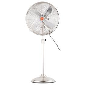 Ventiladores de pie baratos airea condicionado - Ventilador de columna ...