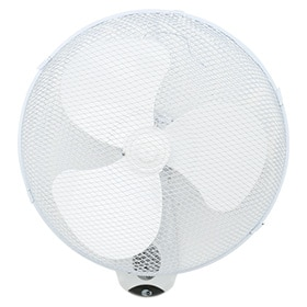 Ventilador de pared Equation DERBY 48W 40CM