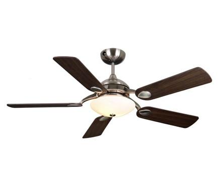 Comprar ventilador de techo con mando a distancia for Ventilador techo fanaway
