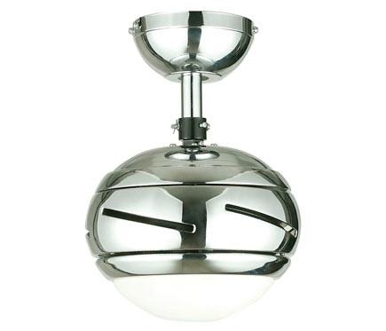 Ventilador de techo personalizable con luz led inspire - Ventiladores de techo en cordoba ...