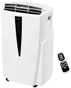 4 claves para elegir tu aire acondicionado comunidad for Aire acondicionado portatil leroy merlin