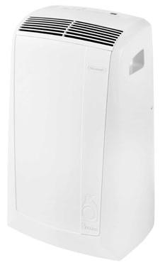 Comprar precio de instalacion de aire acondicionado for Aire acondicionado portatil leroy merlin