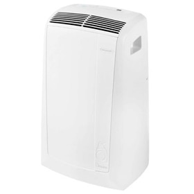 Comprar aire acondicionado portatil online for Aire acondicionado portatil leroy merlin