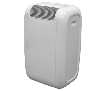 Aire acondicionado port til celcia wap 01eb26 ref for Aire acondicionado portatil leroy merlin