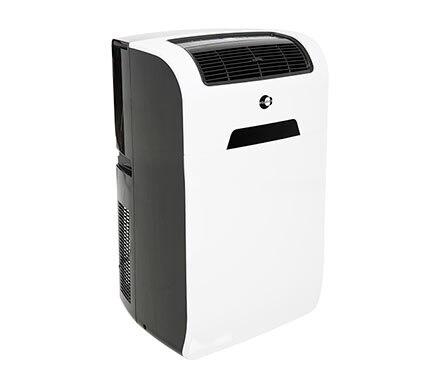 Aire acondicionado port til equation plus acm c 016 ref for Aire acondicionado portatil leroy merlin