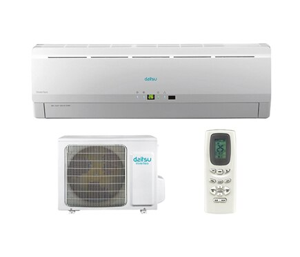 calcular potencia aire acondicionado abocardadores aire